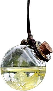 Suchergebnis Auf Für Leere Parfümflaschen Autozubehör Auto Motorrad