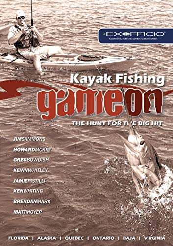 Kayak Big  marca Design Originals