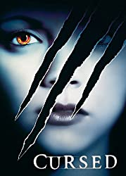 Verflucht (2005)