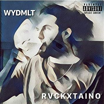WYDMLT