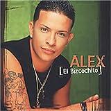 Alex El Bizcochito