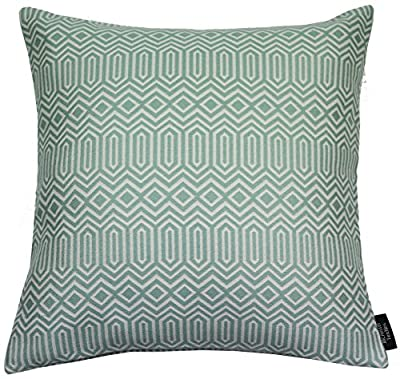 DUCK EGG BLUE SCATTER CUSHIONS>