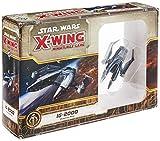 Star Wars: X-Wing - IG-2000