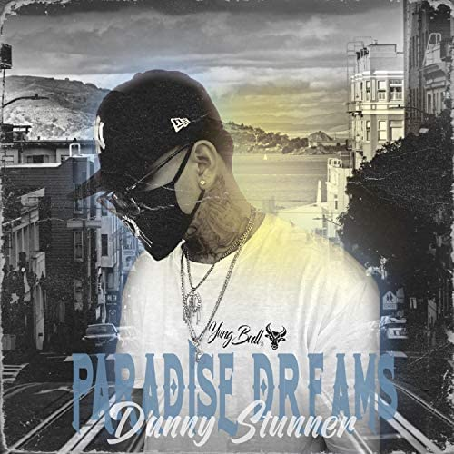 Danny Stunner