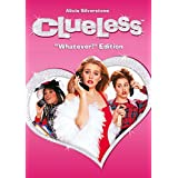 Clueless [DVD] [Import]