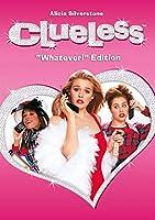 Clueless [DVD] [Import]