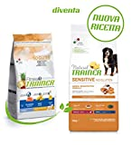 Zoom IMG-2 natural trainer cibo per cani