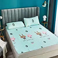 Save on bedding accessories