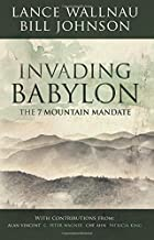 the 7 mountain mandate