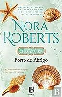 Porto de Abrigo (Portuguese Edition)