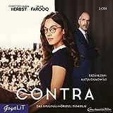 Contra. Das Original-Hörspiel zum Film