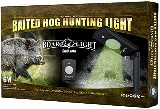 boar light
