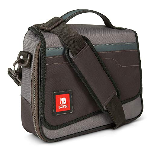 [Switch] PowerA Transporter Bag for Nintendo Switch - $21.80 at Amazon