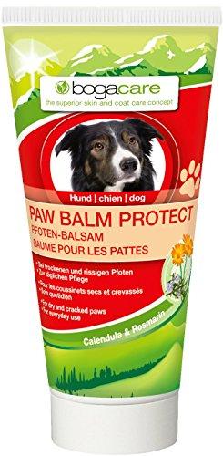 Bogar AG Bogacare Paw-Balm per Cani, 50 ml