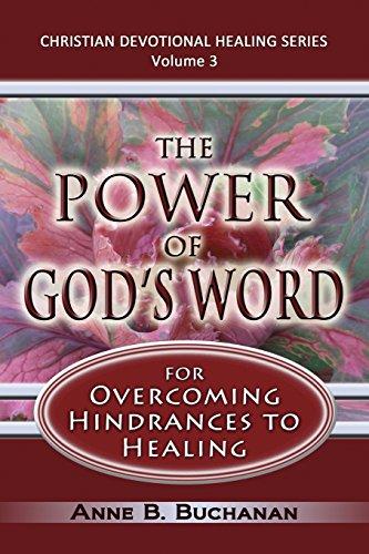 The Power of God's Word for Overcom…