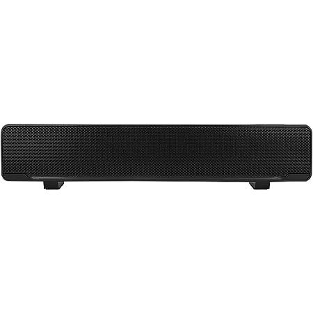 Garsent Pc Soundbar Lautsprecher 3 5mm Usb Elektronik