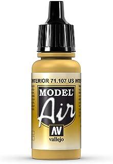 Vallejo 71.107 Acrylic Model Air Color
