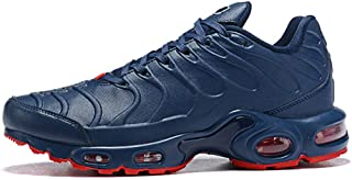 Air Gx Max Plus Tn Men's Sneakers Trainers Running Shoes Women's Sport Fitness Shoes
