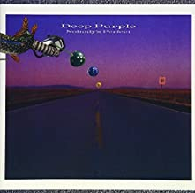 Nobodys Perfect by DEEP PURPLE (1988-02-20)