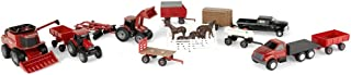 Best mini farm toy Reviews