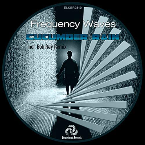 Frequency Wave