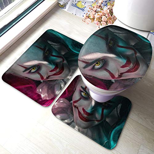 51ez+HmafrL Harley Quinn Bath Towels