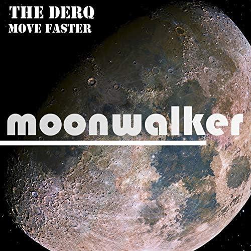 The Derq