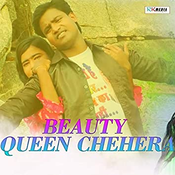 Beauty Queen Chehera
