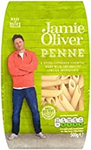 Jamie Oliver Penne - 500g (1.1lbs)