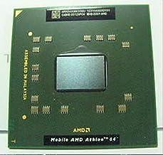 AMD Athlon 64 3400+ Mobile Laptop CPU Processor AMN3400BKX5BU