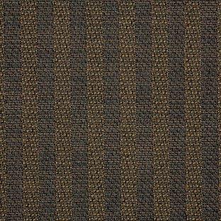 Sunbrella Sling Belfort Oak 53004-0001