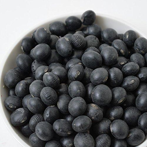 北海道産 黒豆 生 1kg 無添加 無塩 無植物油
