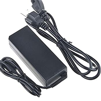PK Power 120W AC/DC Adapter for HP Touchsmart 310 Desktop PC Series 310-1000,310-1020 310-1037 310-1038D 18.5V 6.5A Power Supply Cord Cable PS Battery Charger Mains PSU