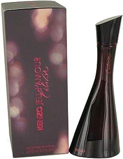 Kenzo Agua de perfume para mujeres - 75 ml.