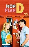 Mon plan D (Bloom)