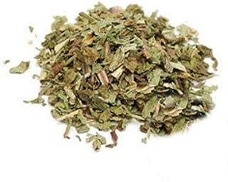 Dandelion Leaf Cut & Sifted Organic - 4 Oz,(Starwest Botanicals)