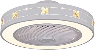 JJZXD Wall-Mounted Range Hood with Light, Permanent Filter, Speed Exhaust Fan,Indoor/Outdoor Ceiling Fan with Light