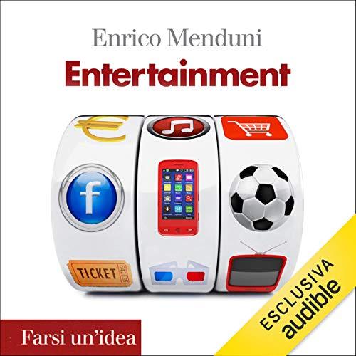 Entertainment Titelbild