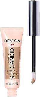 Revlon Photoready Candid™ Antioxidant Concealer Medium Deep 050