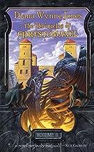 Best the chronicles of chrestomanci volume 2 Reviews