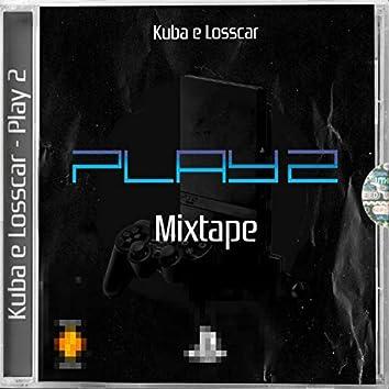 Play 2 Mixtape