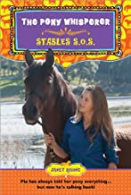 Stables S.O.S. (Pony Whisperer)