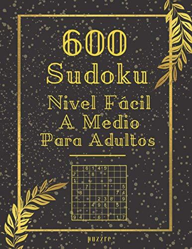 Puzzles rompecabezas adultos libro