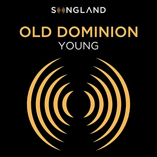 Young (From 'Songland')