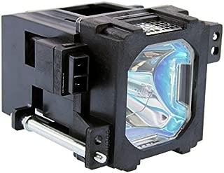 Original Manufacturer JVC LCD and DLP Lamps:BHL-5009-S