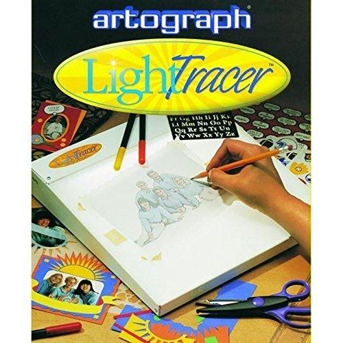 Artograph Leuchtkasten Light Tracer I 225475