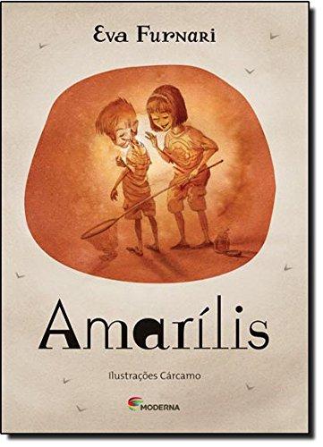Amarílis