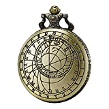 Orologio analogico uomo Dr Who