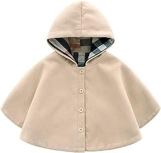 Honestyi Giacca Invernale da Donna Cappotti Leopardo Stampa Giacche Casual Felpa Elegante Cappotto di Taglie Forti Tops Maglione Cotone