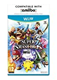 Super Smash Bros - Import , jouable en français